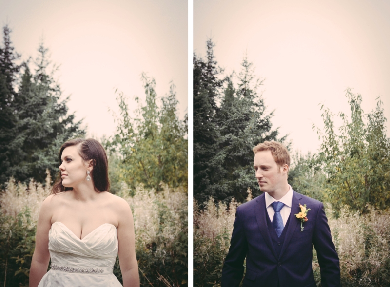 Adams & Kaity- Married-256