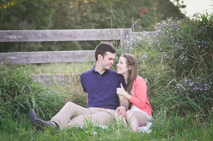 Engagement Photos_102